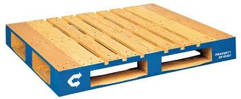 chep pallets. chep_blockpalette_hrc[2] chep pallets