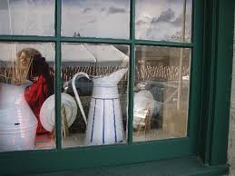 window from outside looking in.  Outside Maison Fleurie  A Four Sisters Inn A Window From The Outside Looking In For Window From Outside Looking In O
