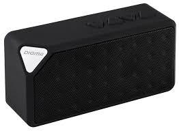 <b>Портативная</b> акустика <b>DIGMA S</b>-<b>20</b> — купить по выгодной цене ...