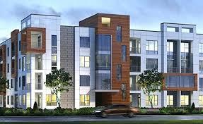 Apartment Complex Design Ideas Unique Inspiration