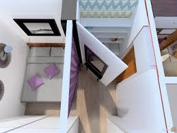 ideas apartment house furniture decor diy bedroom living room kids room lighting renovation household storage studio