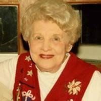 Obituary of Gayle Smith | Williams-Westbury Funeral Home - Proudly ...