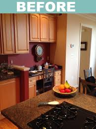 bathroom remodeling maryland kitchen remodeling northern virginia baltimore remodeling contractors home improvement contractors in maryland
