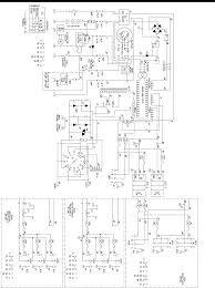 65 ford wiring diagram