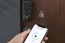 Eufy's new <b>Bluetooth smart</b> lock is already down to $100 ($<b>50 off</b> ...