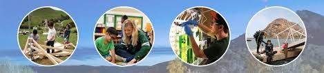 ba liberal arts and engineering studies < california polytechnic ba liberal arts and engineering studies