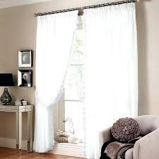 ds for patio doors curtains patio door curtain panels target fabulous sliding in curtains patio door
