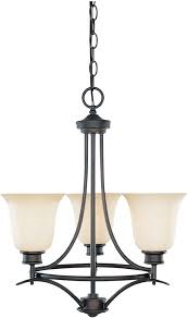 designers fountain 96983 orb montego oil rubbed bronze mini chandelier lighting loading zoom