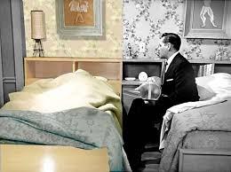 ... LUCY Bedroom Bakingadgets Com
