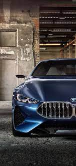 4k Car Wallpapers Iphone X HD Pictures ...