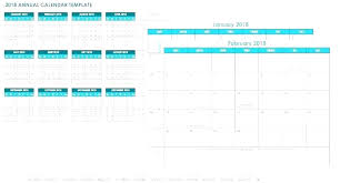 Free Online Monthly Planner Free Appointment Calendar Template Online 2018