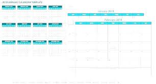 Content Calendar Template Google Docs Templates For Resumes