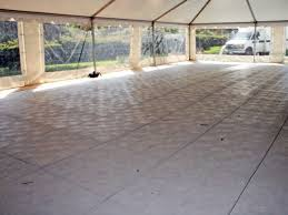 armordeck temporary flooring is designed to handle heavy loads and high traffic areas while providing the best available ground surface protection