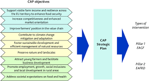 Strategic Planning Framework The Proposed Cap Strategic Planning Framework Download