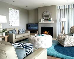 grey and beige living room majestic looking grey and beige living room contemporary decoration fascinating or