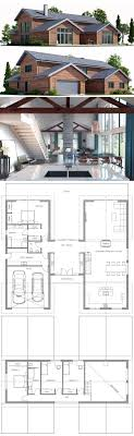 Cargo Container House Plans 25 Best Container House Plans Ideas On Pinterest Container