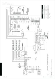 reznor heater parts diagram garage heater com com wiring schematic reznor heater parts diagram garage heater com com wiring schematic gas heater wiring diagram