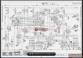 bobcat 642b starter wire diagram wiring diagram alternator wiring diagram for melroe 610 home wiring diagramsalternator wiring diagram for melroe 610 detailed wiring