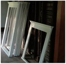 exterior timber mouldings uk. i may end up doing the exterior window trim like this. timber mouldings uk b