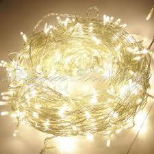 fairy lights ebay uk. image is loading uk-mains-wall-3-pin-warm-white-led- fairy lights ebay uk n