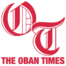 workers plea for jobs as consultants bill tops £1m the oban times logo