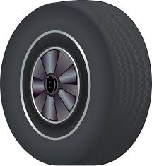 tire clipart png. Plain Tire Download This Image As And Tire Clipart Png R