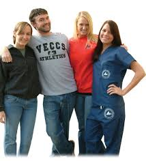veterinary emergency and critical care society home facebook image contain 4 people people smiling people standing