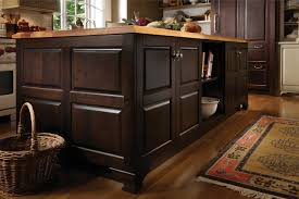Custom Kitchen Cabinets Nyc Custom Kitchen Cabinets Nyc Kitchen Cabinets New York Kitchen New