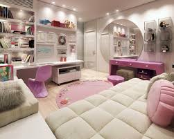 awesome bedrooms. Awesome Bedrooms B