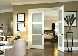 double french closet doors. master bedroom double doors the french closet