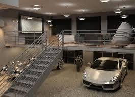Lovely Best Garage Design Ideas 96 For home decor liquidators with Best Garage  Design Ideas