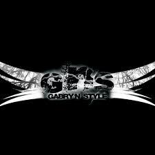 <b>Within Temptation</b> - And We Run (G&#x27;nS Hard <b>Dance</b> Style ...