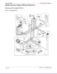 Penntex alternator wiring diagram save tolle verdrahtung prestolite
