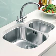stainless steel undermount sink. Chair Graceful Stainless Steel Undermount Sink U