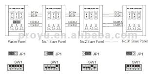 circuit diagram for fire alarm control panel circuit fire alarm control panel circuit diagram the wiring diagram