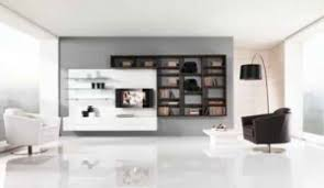 Modular Furniture Living Room Modular Living Room Furniture Design Of Your House Its Good