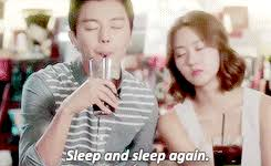 marriage not dating gifs