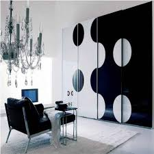 furniture design cupboard. Furniture Design Cupboard O