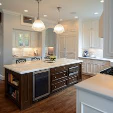 76 most stupendous contemporary kitchen cabinets affordable custom made cabinet manufacturers modular wall with drawers cherry wood doors makers ready to
