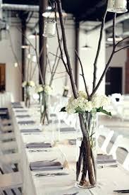 casual centerpiece ideas marvellous casual wedding centerpieces wedding  casual wedding centerpieces casual dining table centerpiece ideas