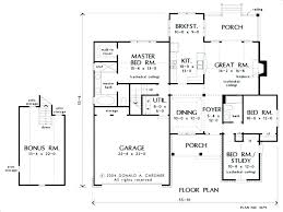small office plans layouts. Small Home Office Layout Interesting Large Size Of Plans Layouts I