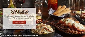 olive garden catering york pa best idea within remodel 6