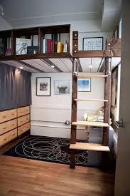 bedroom loft design. 29 ultra cozy loft bedroom design ideas