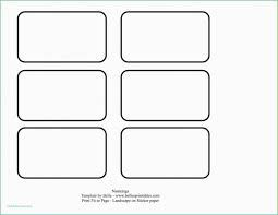 Shipping Labels Templates Shipping Label Template Online Awesome Online Labels Templates