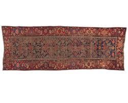 antique persian runner rugs carpet runners antique hall runners oriental runner kitchen