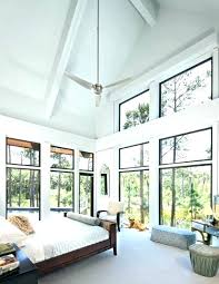 ceiling fans for vaulted ceilings best ceiling fans for vaulted ceilings ceiling fans for cathedral ceilings ceiling fans for vaulted ceilings