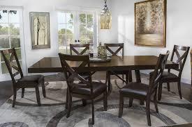 Mor Furniture Living Room Sets Mor Furniture Dining Tables