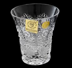 Бренды :: Caesar <b>crystal</b> bohemiae :: <b>Набор</b> стопок, 6 шт., 45 мл ...