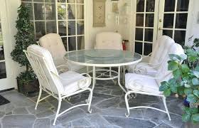 modern patio and furniture medium size martha stewart patio dining set seasonal outdoor furniture covers by