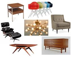 modern furniture designers famous. Amazing Mid Century Modern Furniture Designers Famous List Designer Names